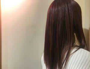 colormodel☆