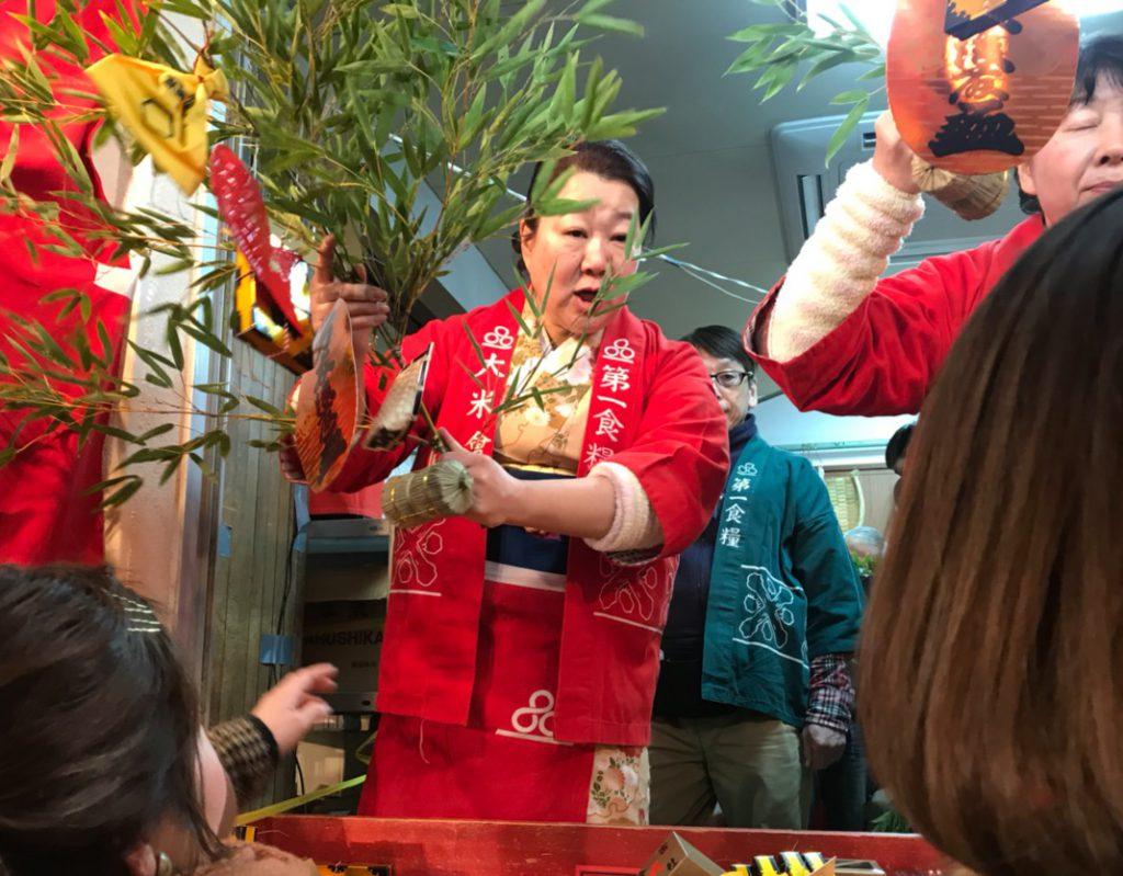 大阪市、長居の美容室ピース(美容院piece)お得なクーポンメニューやスタッフ情報・アクセスマップ、求人情報なども掲載!。JR天王寺駅近くの「ninon(ニノン)」の2店舗を展開しています。