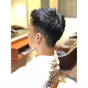 cut model